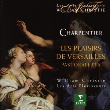 LIVRET_Plaisirs_de_Versailles_Charpentier_0630-14774-2_001