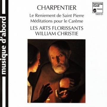 LIVRET_Reniement_Saint_Pierre_Charpentier_HMA 1905151_001