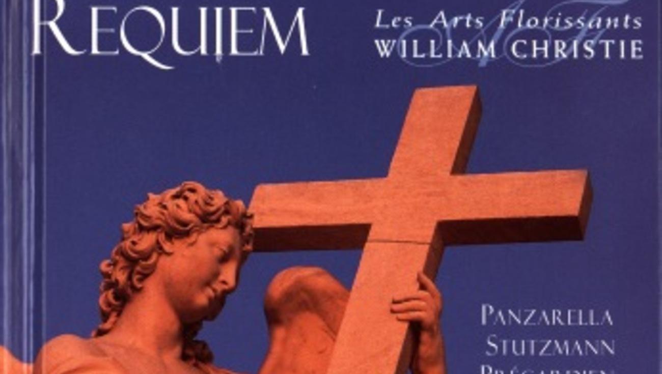 LIVRET_Requiem_Mozart_0630-10697-2_001