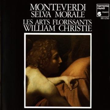 LIVRET_Selva_Morale_Monteverdi_HMC 901250_001