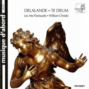 LIVRET_Te_Deum_Delalande_HMA 1901351_001