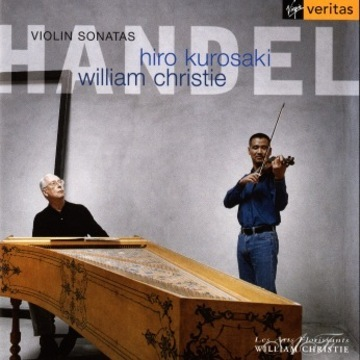 LIVRET_Violin_Sonatas_Handel_7243 5 45554 2 8_001