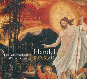 Messiah-harmonia-mundi-8901498 99 Pages To Jpg 0001