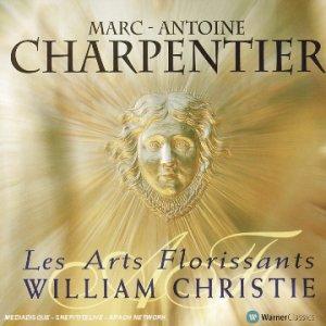 Tricentenaire Charpentier Jaquette
