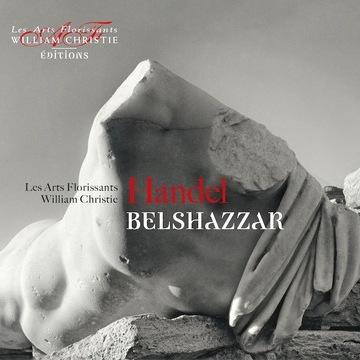 Belshazzar 1