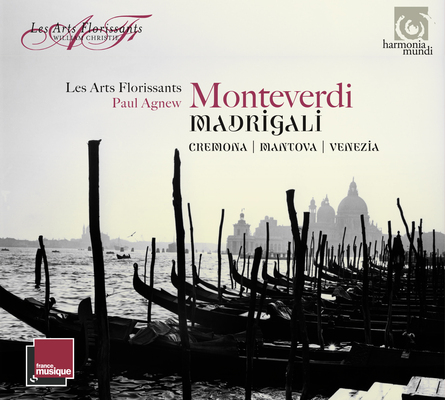 CD Coffret Monteverdi 2908777 79-harmonia-mundi-les-arts-florissants