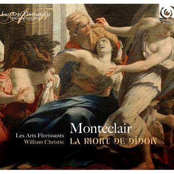 cd-monteclair-la-mort-de-didon-cover