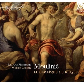 cd-moulinie-cantique-de-moyse-cover