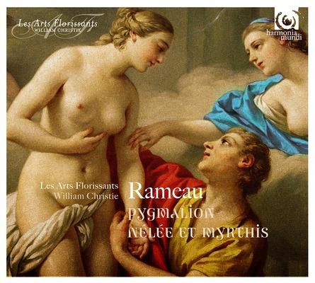 cd-rameau-pygmalion-cover