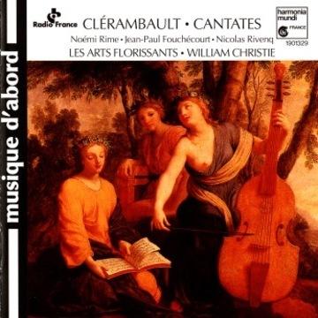 LIVRET_Cantates_Clerambault_HMA 1901329_001