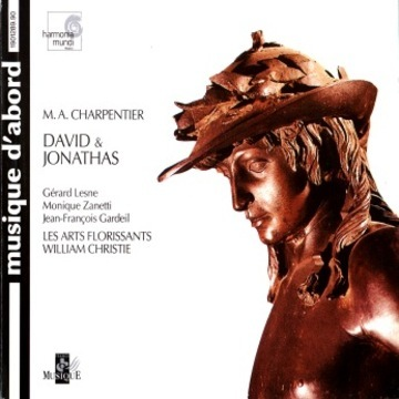 LIVRET_David_Jonathas_HMA 1901289.90_001