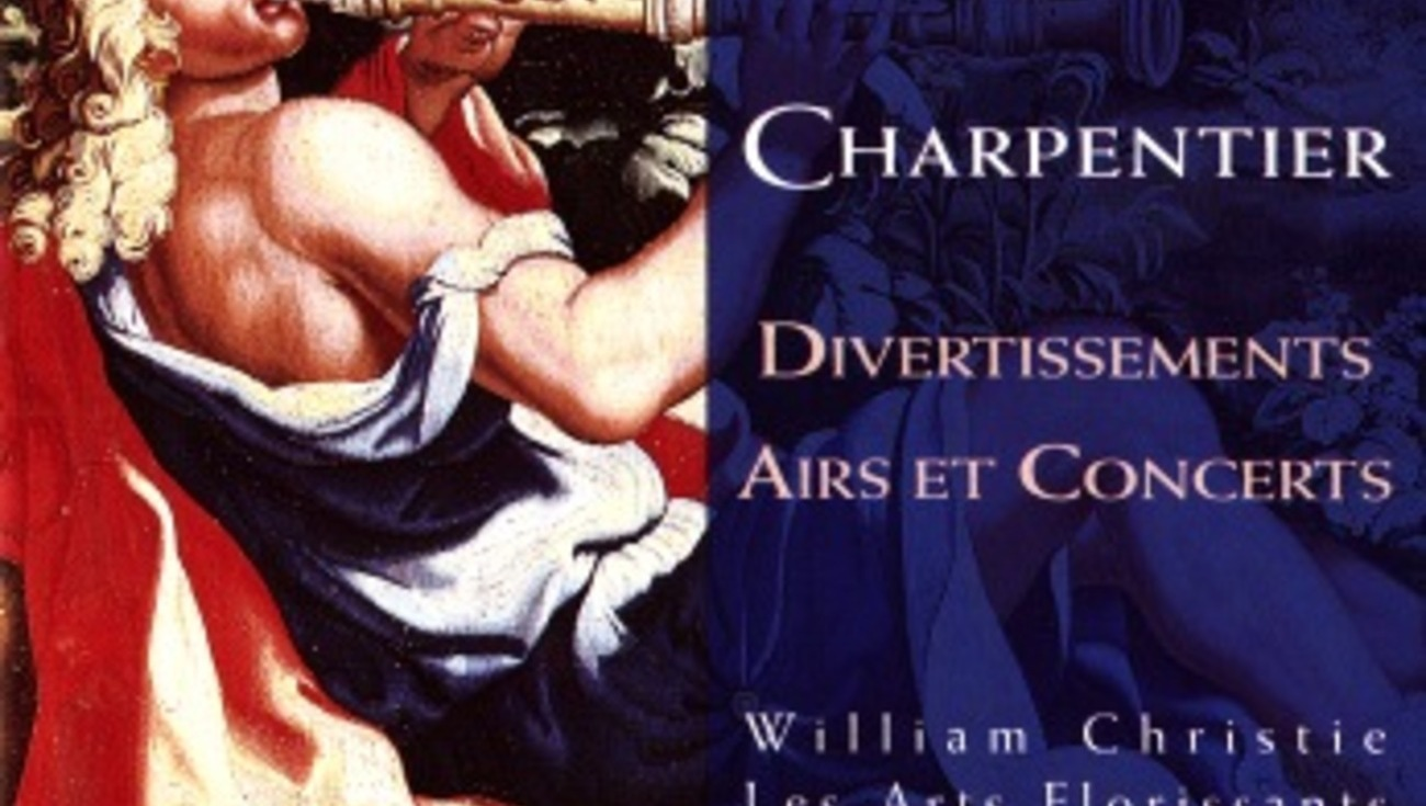 LIVRET_Divertissements_Airs_Concerts_3984-25485-2_001