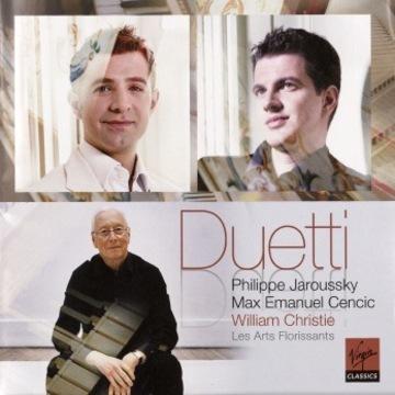 LIVRET_Duetti_5099907094323_001