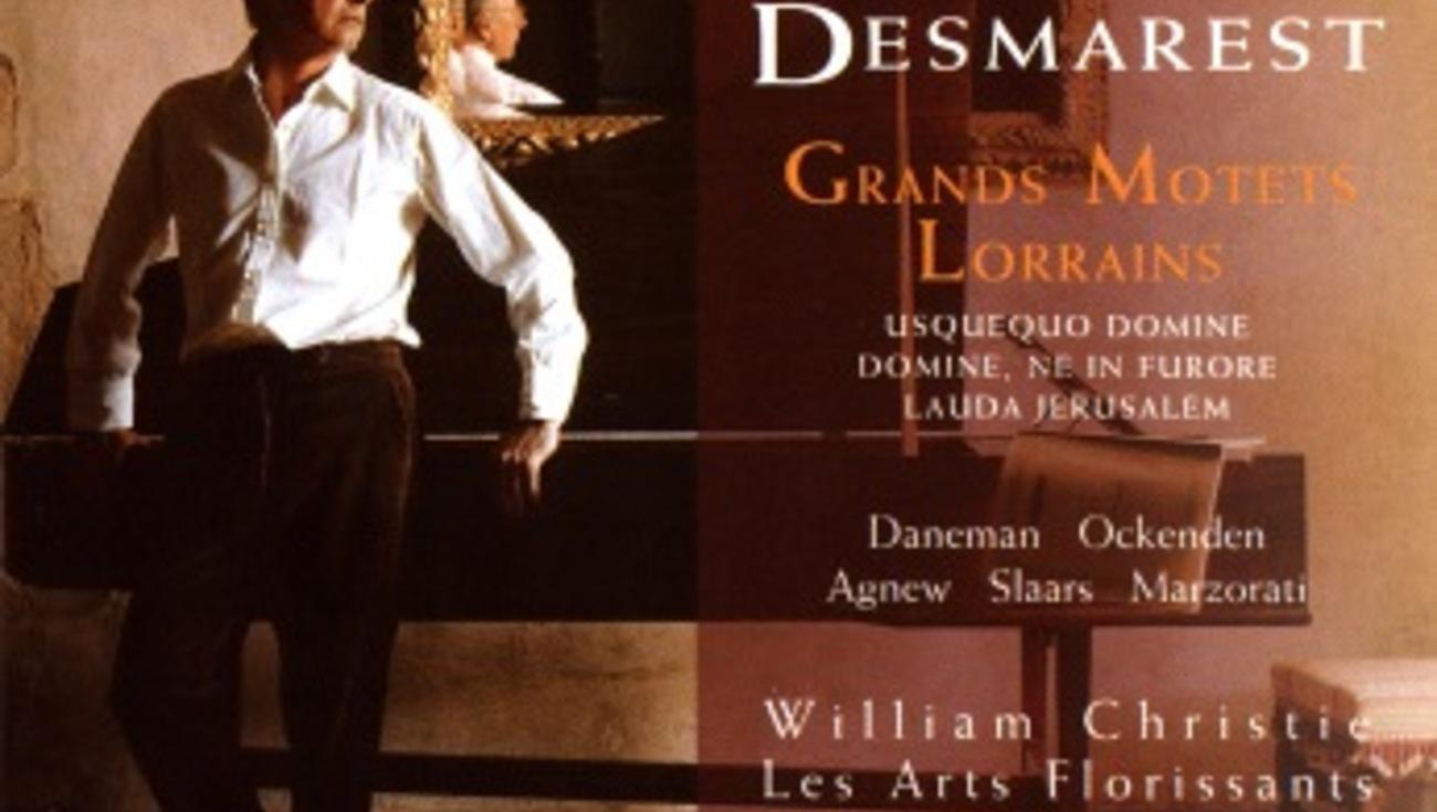 LIVRET_Grands_Motets_Lorrains_8573-80223-2_001