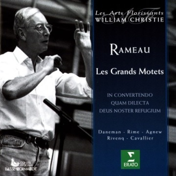 LIVRET_Grands_Motets_Rameau_4509-96967-2_001