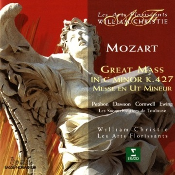 LIVRET_Great_Mass_Mozart_3984-26093-2_001