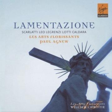 LIVRET_Lamentazione_5099907090721_001