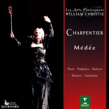 LIVRET_Medee_Charpentier_4509-96558-2_001