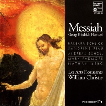 LIVRET_Messiah_HMC 901498.99_001