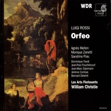 LIVRET_Orfeo_Rossi_HMX 2901358.60_001