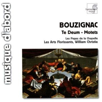 LIVRET_Te_Deum_Bouzignac_HMA 1951471_001