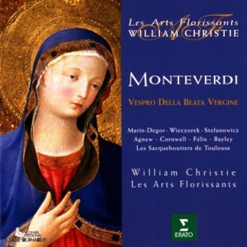 LIVRET_Vespro_della_Beata_Vergine_3984-23139-2_001