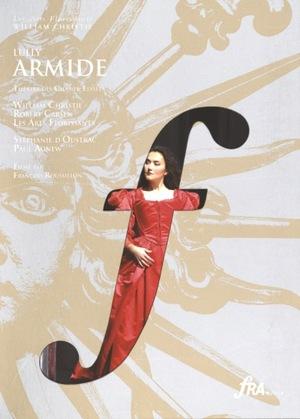 A_JAQUETTE_DVD_Armide_FACE_EDV1610FRA005_001