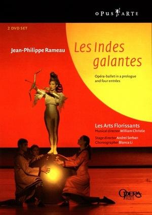 JAQUETTE_FACE_Indes_Galantes_OA 0923 D_001