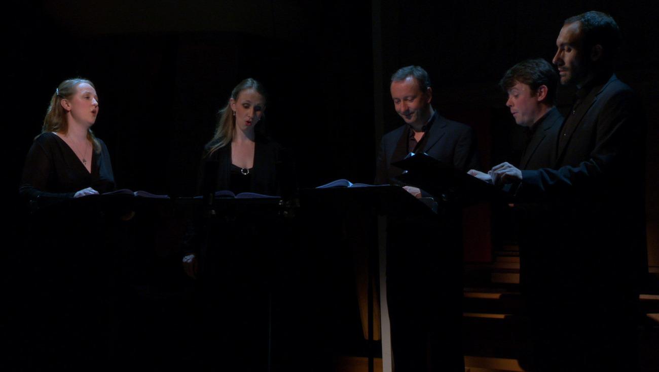 monteverdi madrigaux livre 3 cite musique - clc