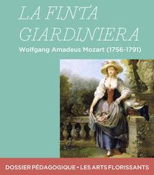 DOSSIER PE DA MOZART La Finta Giardiniera 19