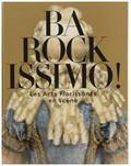 Barockissimo Catalogue