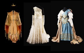 Barockissimo-costumes-Header