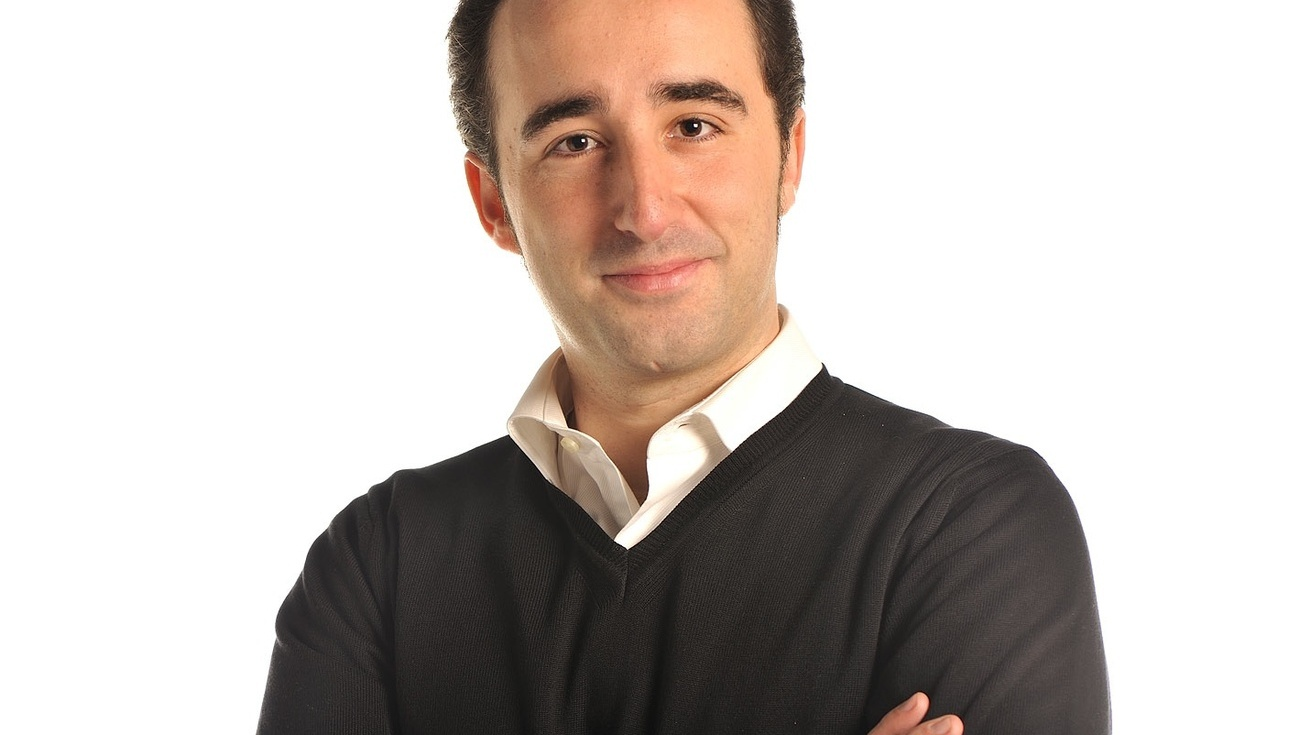 FERNANDEZ RUEDA Francisco