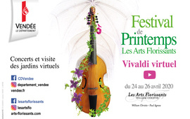 Festival Printemps Vivaldi Virtuel 2020 1200x800px
