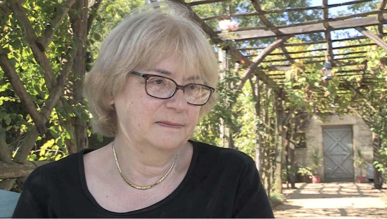 Catherine Massip Clasiquenews
