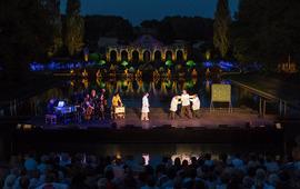 festival-william-christie-2016-pourceaugnac-2521-j-gazeau-header