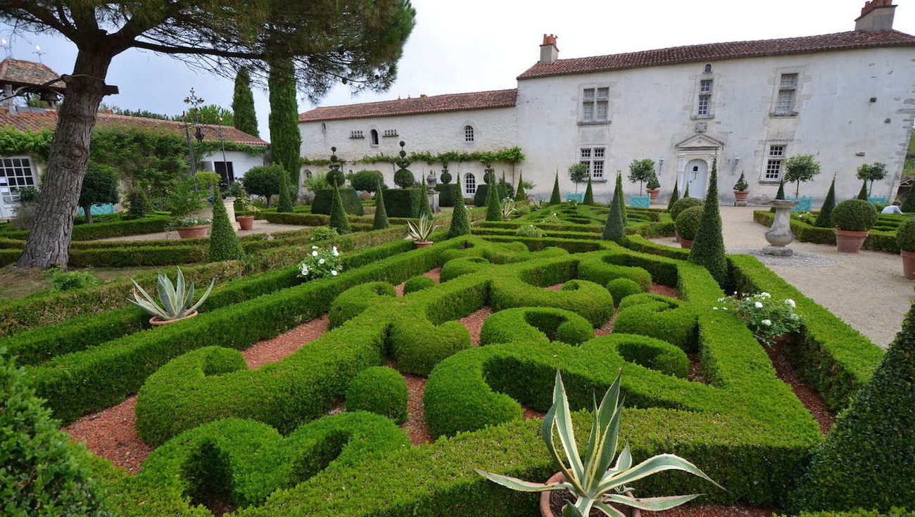 Jardin William Christie Of Actualit S Visites Des Jardins De William Christie
