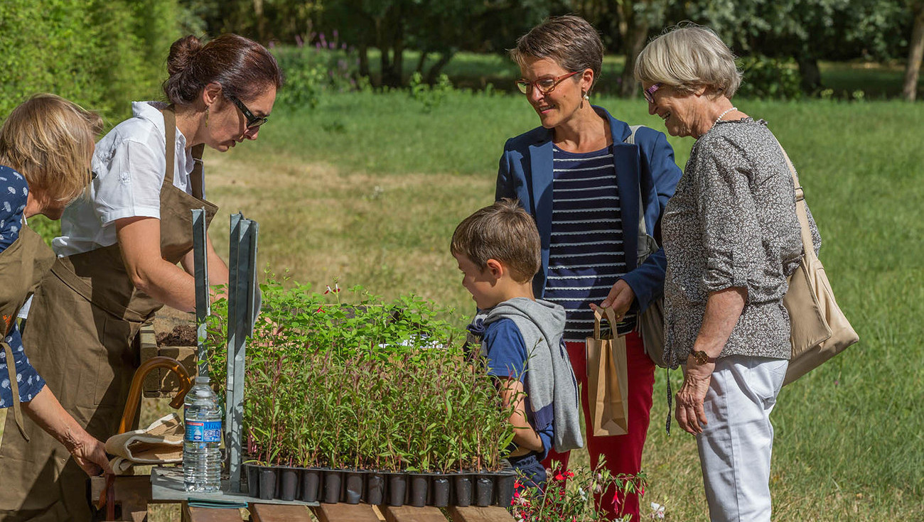 william-christie-festival-2016-activite-jardinage-famille-XX6A5129-j-qin-header