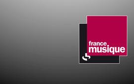 france-musique-header-captations