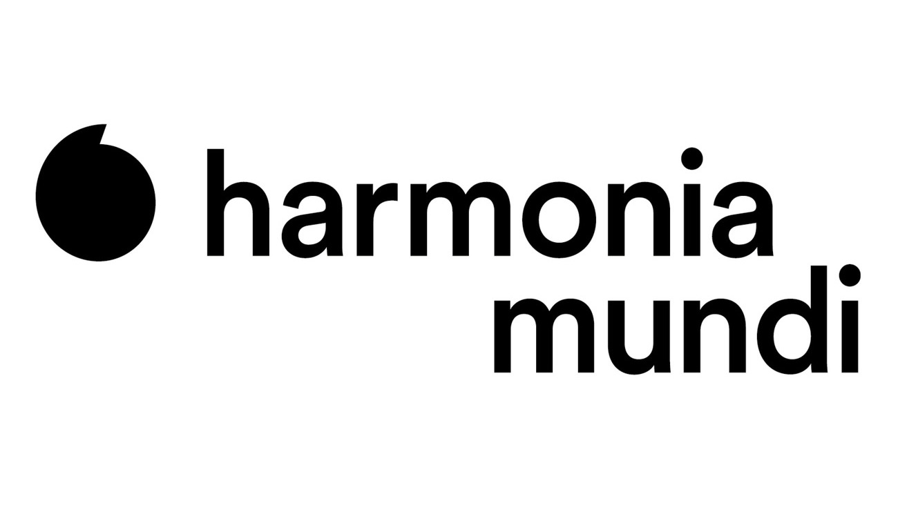 Harmonia Mundi Web