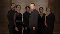 Revoir l'intégrale des madrigaux de Monteverdi sur Culturebox