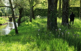 Visuel Laureats Jardin Ephemere 2018 IMG 4758