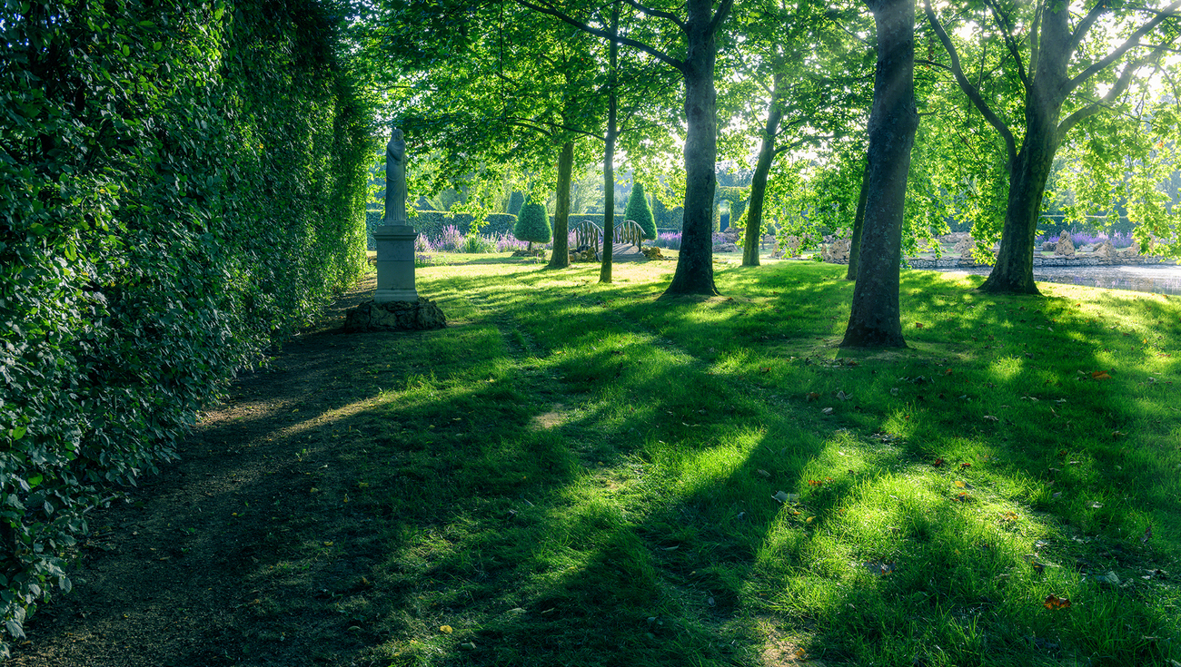 2020 Jardins William Christie DSC5013 Lionel Hug