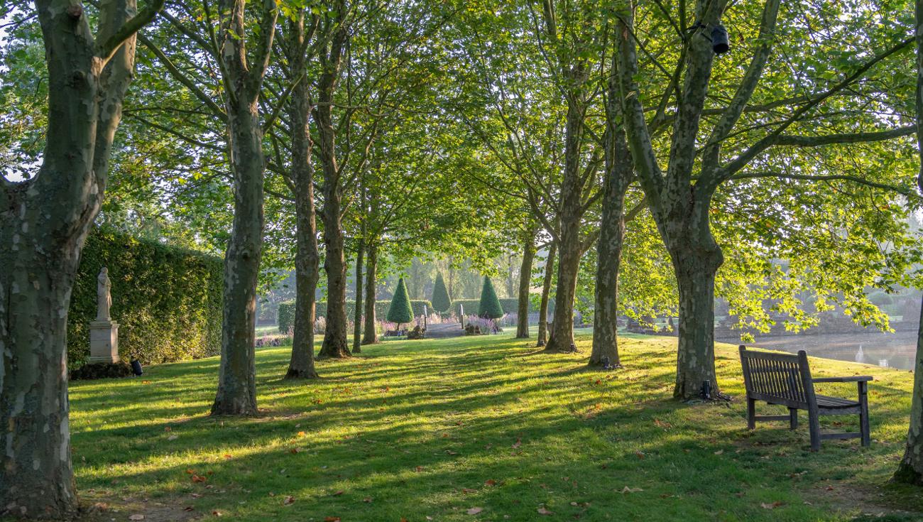 Jardins William Christie 20190826 J7Y07093 Jay Qin