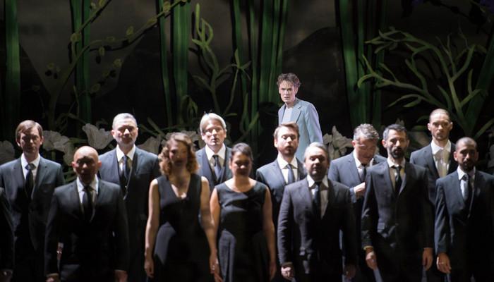 4-Jephtha-2018-Opera-Garnier-OnP-7-Monika-Rittershaus-header