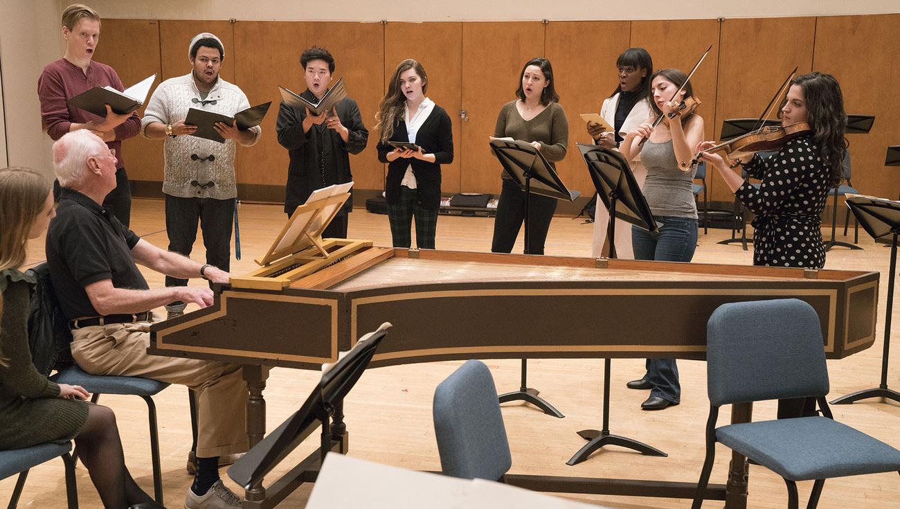 Juilliard 2017 Christie149 Richard Termine Header 3