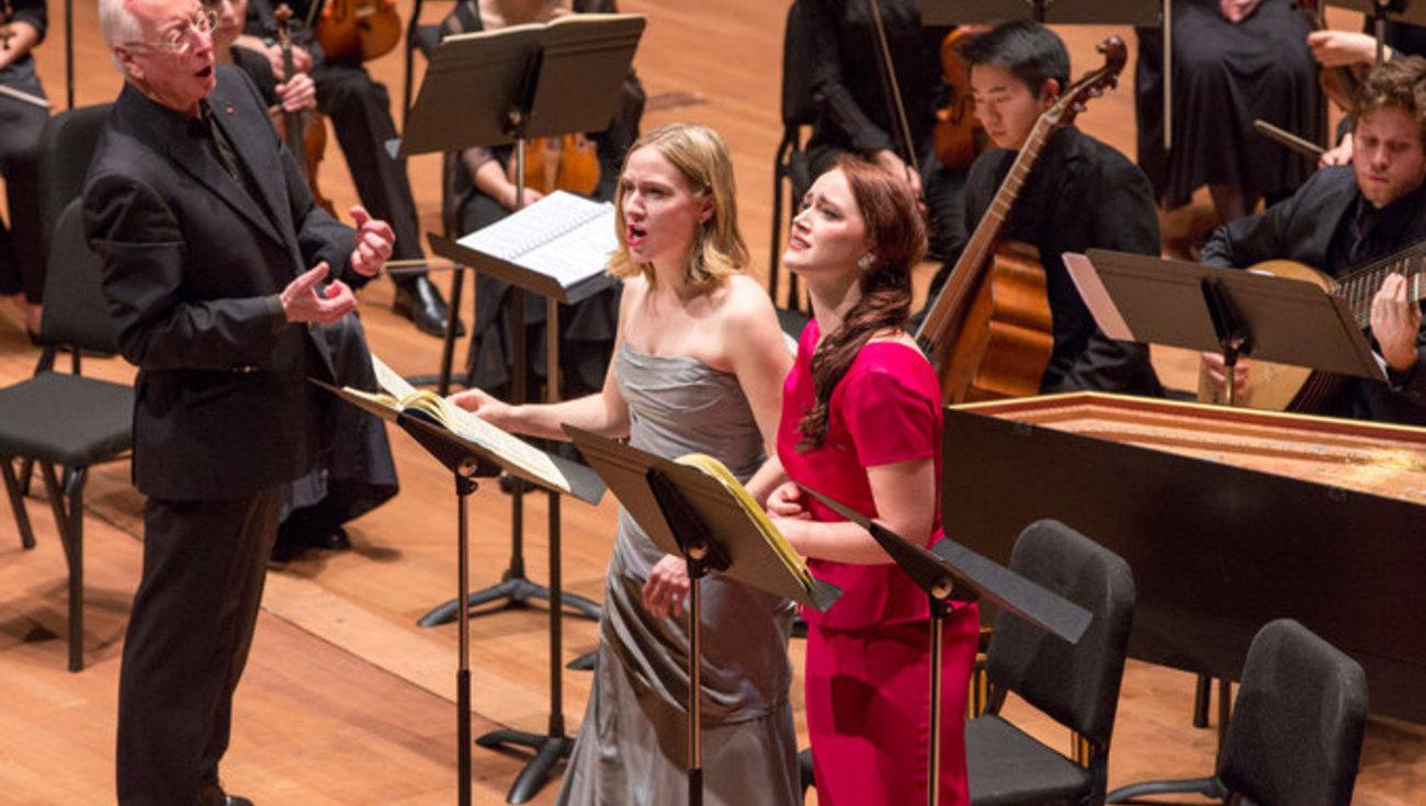 juilliard concert Dec 2014 - r termine 2