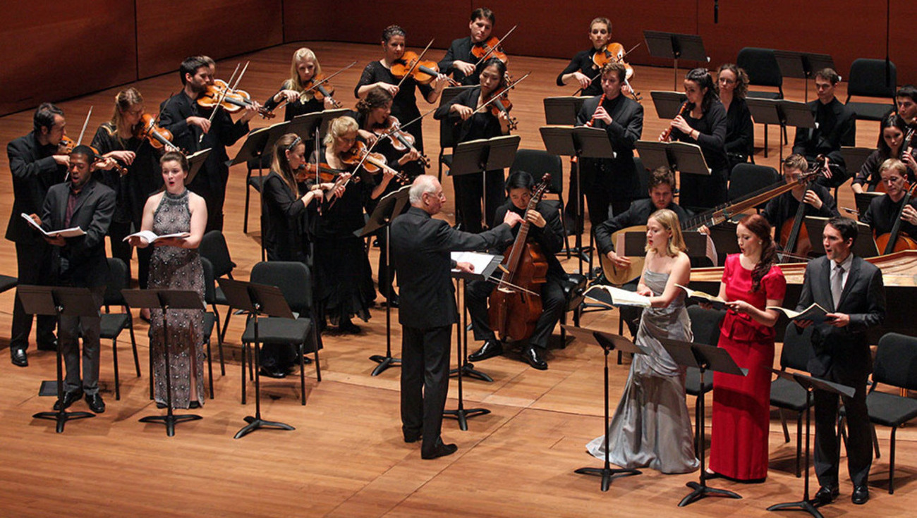 juilliard concert dec 2014 - r termine