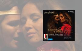 L Incoronazione di poppea-monteverdi-cd