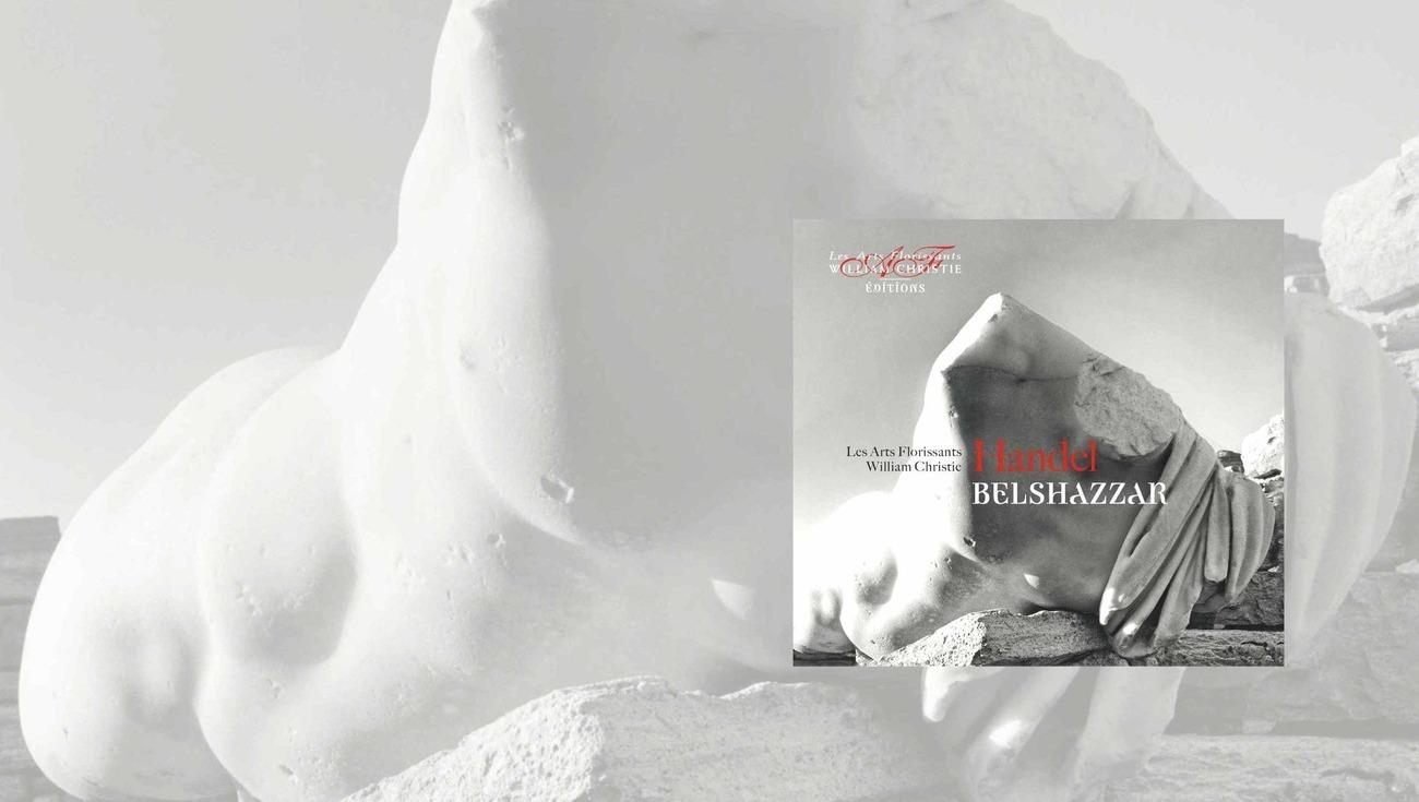 belshazzar-header